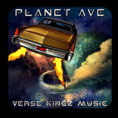 Play & Download Planet Ave by Duke | Napster