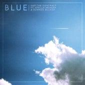 Blue (feat. Stella Mensah & Sumner Becker) by Dap