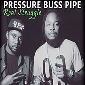Play & Download Real Struggle by Pressure | Napster