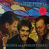 Play & Download Virgins and Philistines by Colourfield | Napster