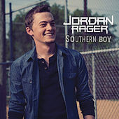 Play & Download Southern Boy by Jordan Rager | Napster