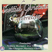 Scottish Christmas Celebration by Various Artists