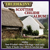 The Folk Inn - Scottish Ceilidh Album by Various Artists
