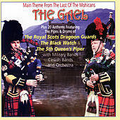 Play & Download The Gael: Main Theme from the Last of the Mohicans by Various Artists | Napster