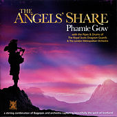 Play & Download The Angels' Share by Royal Scots Dragoon Guards... | Napster