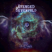 Play & Download The Stage by Avenged Sevenfold | Napster
