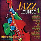Jazz Lounge 4 by Various Artists