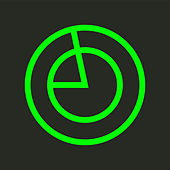 Play & Download The Clock by Paul Hartnoll | Napster