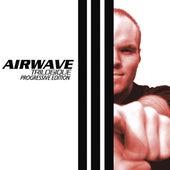Trilogique - Progressive Edition by Airwave