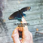 Play & Download Nerves by The Flatliners | Napster