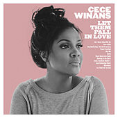 Play & Download Let Them Fall in Love by Cece Winans | Napster