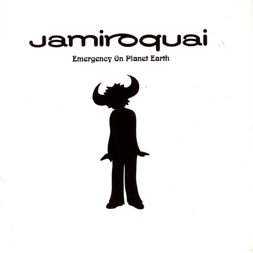 Play & Download Emergency On Planet Earth by Jamiroquai | Napster