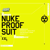 Nuke Proof Suit by Jehst