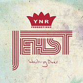 Play & Download Starting Over by Jehst | Napster