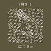 Play & Download Justice by Fabrice Lig | Napster