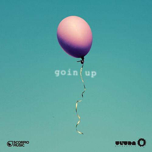 Going Up de Deorro