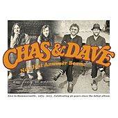 Play & Download Not Just Anuvver Beano by Chas & Dave | Napster