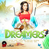 Dreamers Riddim by Various Artists
