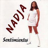 Play & Download Sentimientos by Nadja | Napster