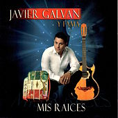 Play & Download Mis Raices by Fama | Napster