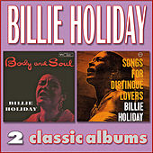 Body and Soul / Songs for Distingué Lovers by Billie Holiday