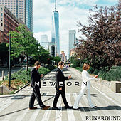Play & Download Runaround by Newborn | Napster
