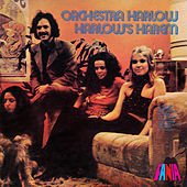 Harlow's Harem by Various Artists