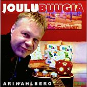 Play & Download Joulubuugia by Ari Wahlberg | Napster