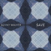 Save by Benny Walker
