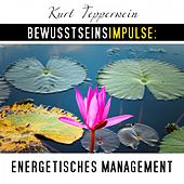 Play & Download Bewusstseinsimpulse: Energetisches Management by Kurt Tepperwein | Napster