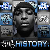 Play & Download History: by JME | Napster