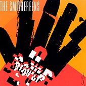 Blow Up by The Smithereens