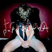 Play & Download Tristan by Patrick Wolf | Napster
