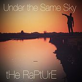 Under the Same Sky by The Rapture