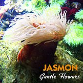 Play & Download Gentle Flowers by Jasmon | Napster