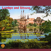 Play & Download Lumbye and Strauss by Various Artists | Napster