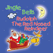 Play & Download Jingle Bells / Rudolph the Red Nosed Reindeer by Various Artists | Napster