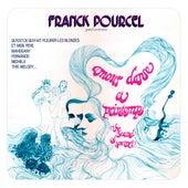 Amour, danse et violons n°47 (Remasterisé en 2016) by Franck Pourcel