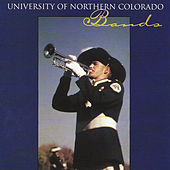 Play & Download University of Northern Colorado Bands 1997 by University of Northern Colorado Bands | Napster