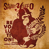Play & Download Revolution by Savages y Suefo | Napster