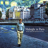 Play & Download Midnight in Paris (Music from the Motion Picture) by Various Artists | Napster
