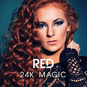 24k Magic by Red