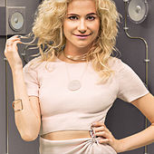 Play & Download Best Day of My Life by Pixie Lott | Napster