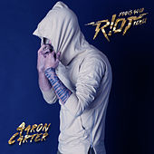 Play & Download Fool's Gold (R!OT Remix) by Aaron Carter | Napster