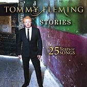 Play & Download Stories by Tommy Fleming | Napster