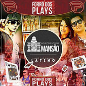Aquecimento Na Mansão by Forró dos Plays