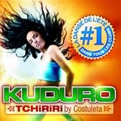 Kuduro, a dança Tchiriri !!! by Kuduro
