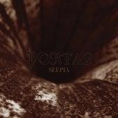 Seepia by Portal