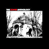 Play & Download The Zombi Anthology by Zombi | Napster