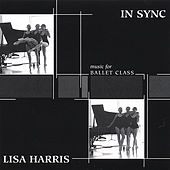 Play & Download In Sync by Lisa Harris | Napster